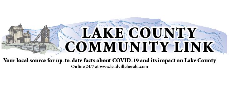 Lake County Community Link