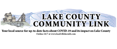 Lake County Community Link