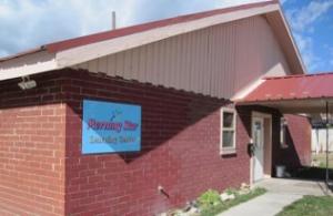 Morning Star Learning Center Leadville, Colorado