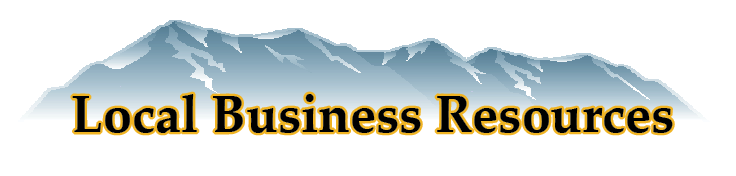 Local Business Resources