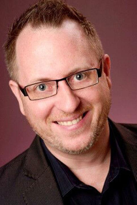 Andrew Bisantz