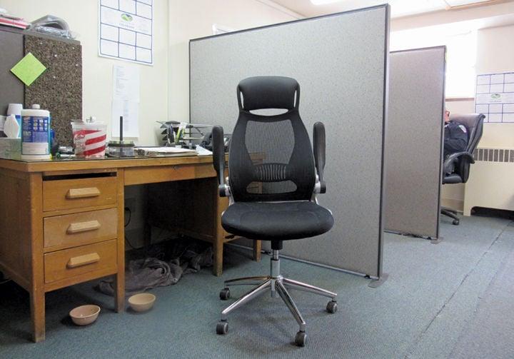 Lake County Sheriff's Office