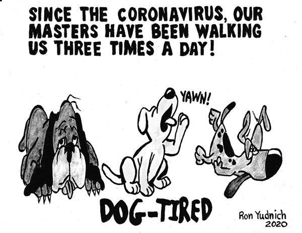 Cartoon 10-1-20