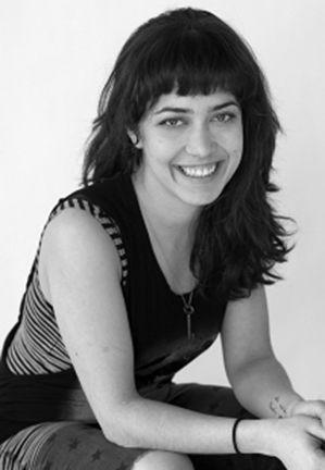Maridee Slater