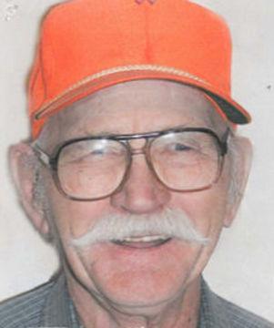 Dale Albert LaSart