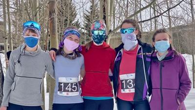 Nordic Team
