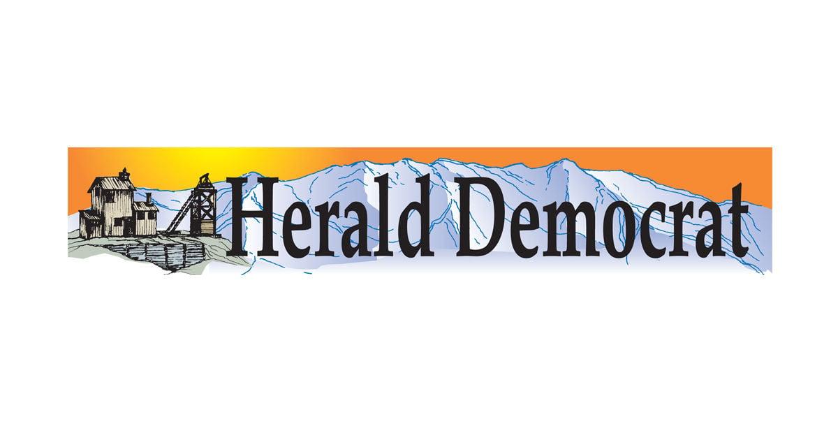 leadvilleherald com | The Leadville Herald | Leadville, Lake