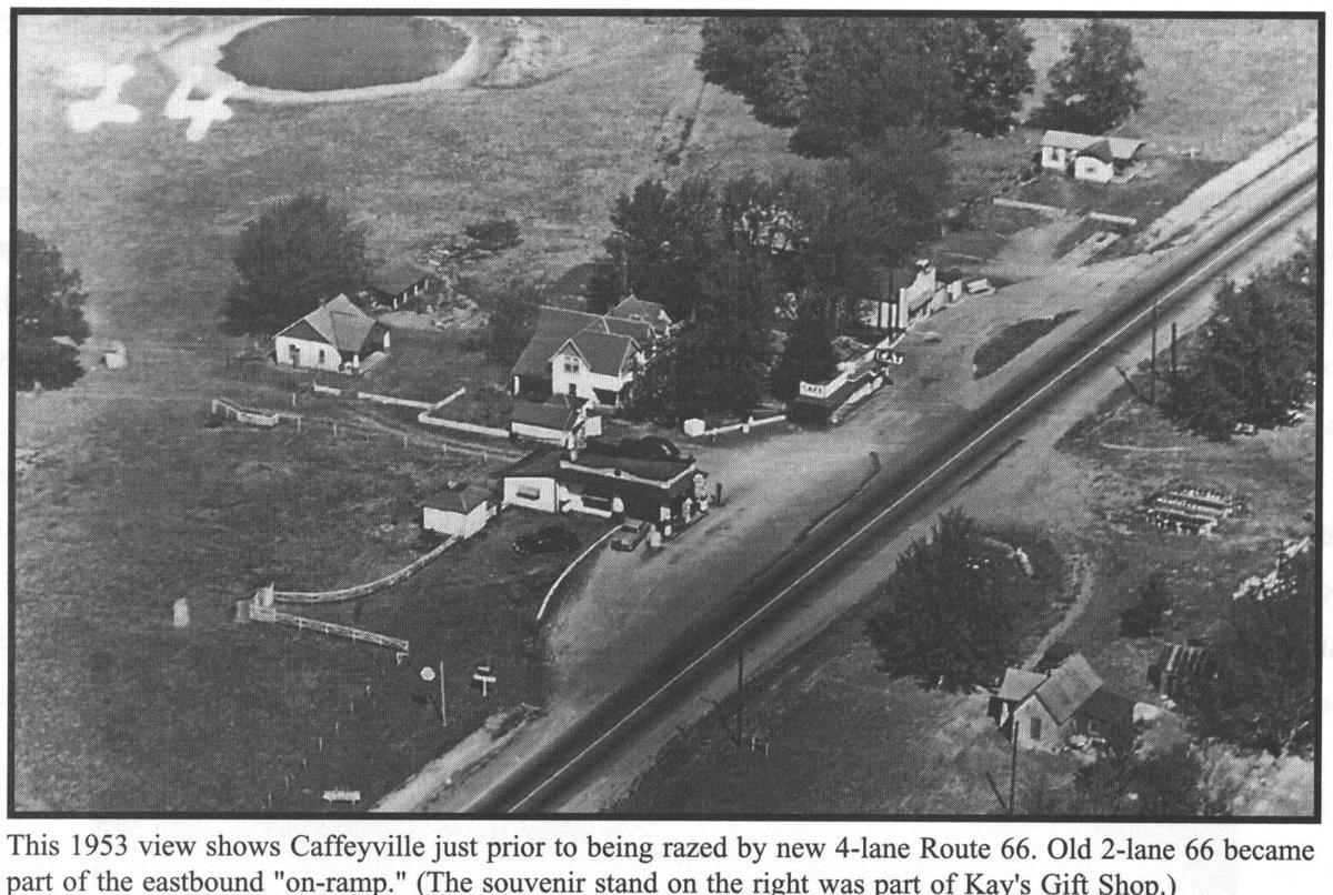 Caffeyville aerial shot.jpg