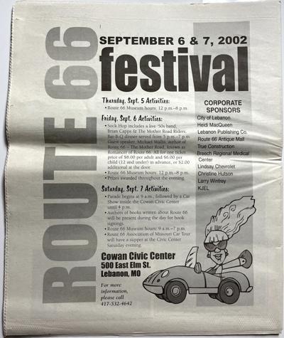 2002 tab ad.jpg