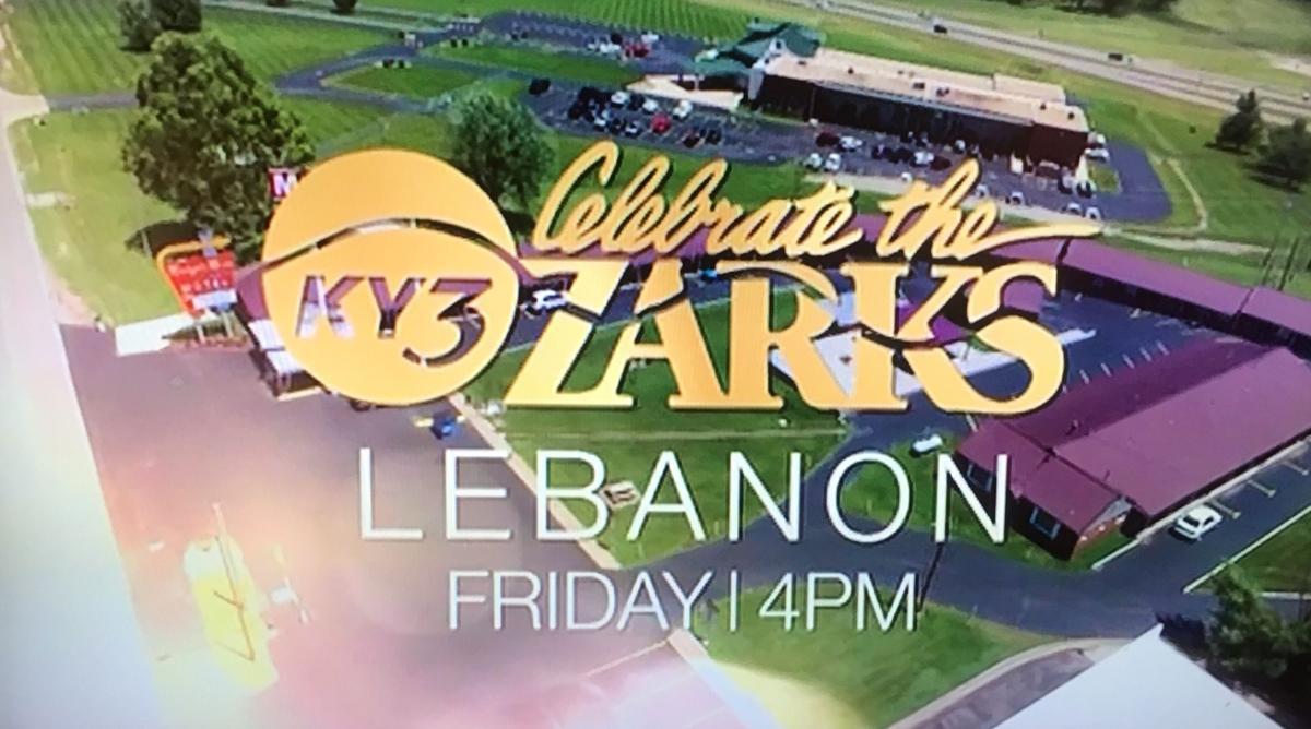 Celebrate Ozarks 1.jpg