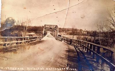 Gasconade Bridge c1925.JPG