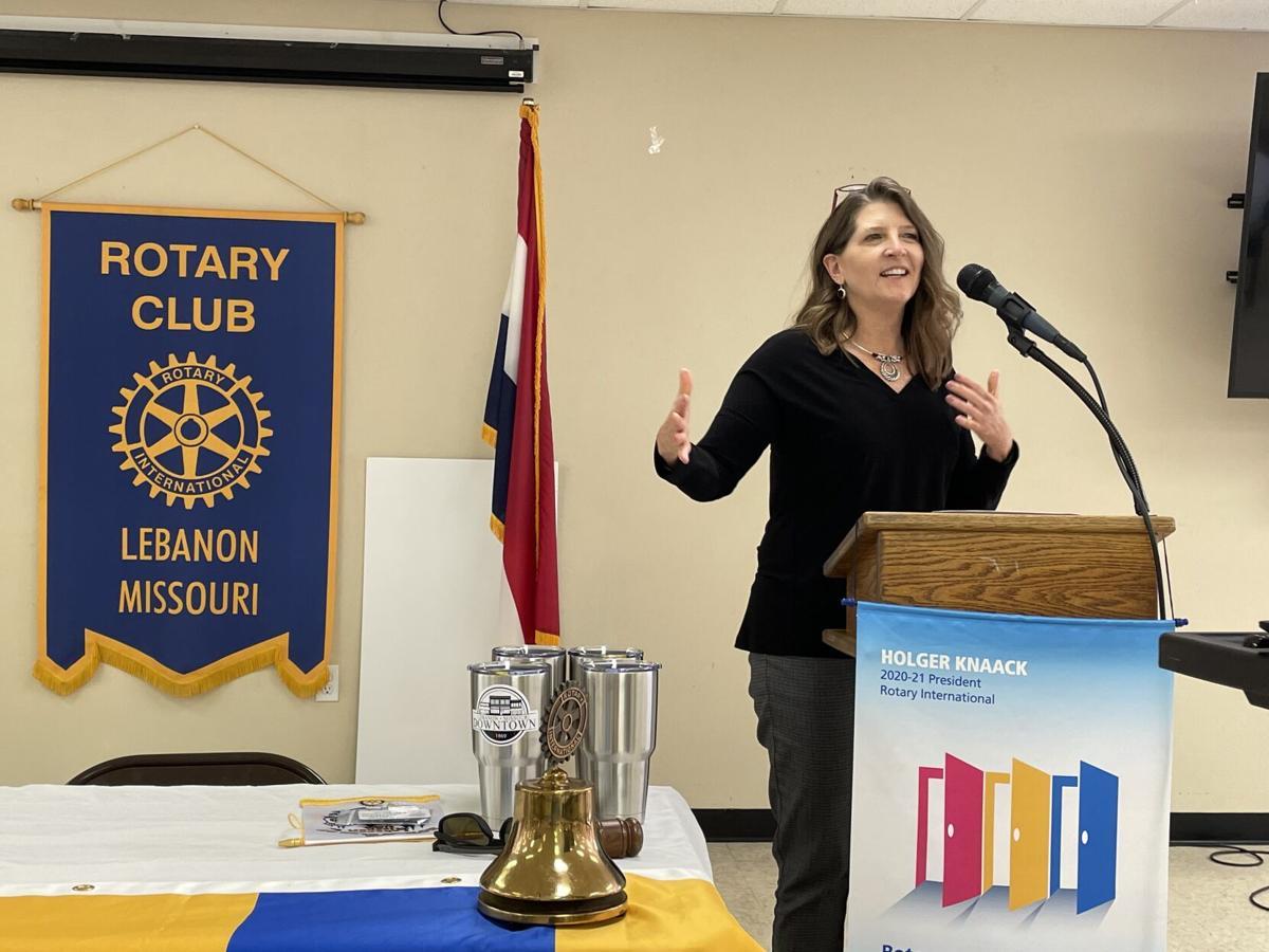Rebecca Rotary 4-1-21.jpg