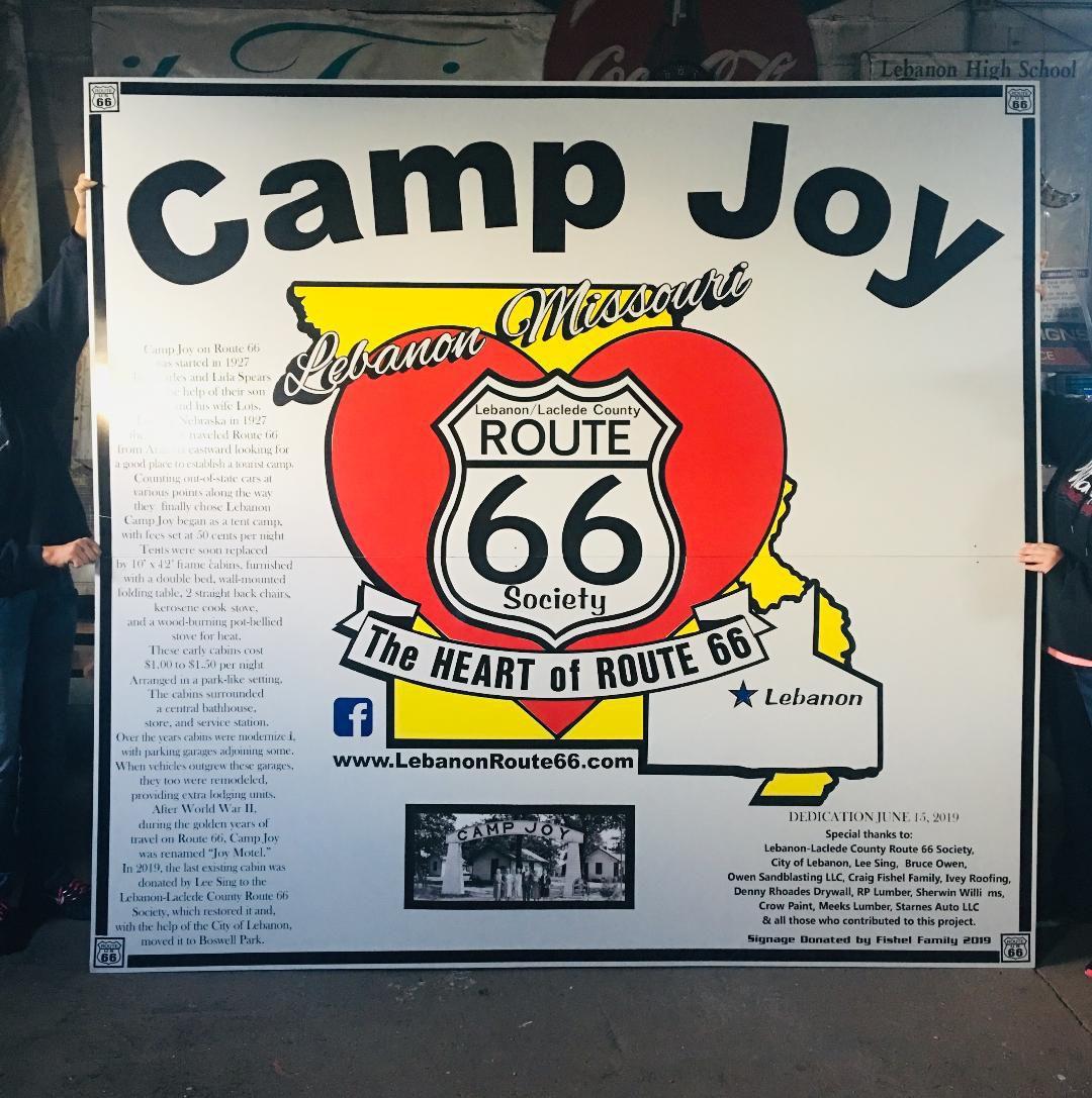 Camp Joy 11-5-19.jpg