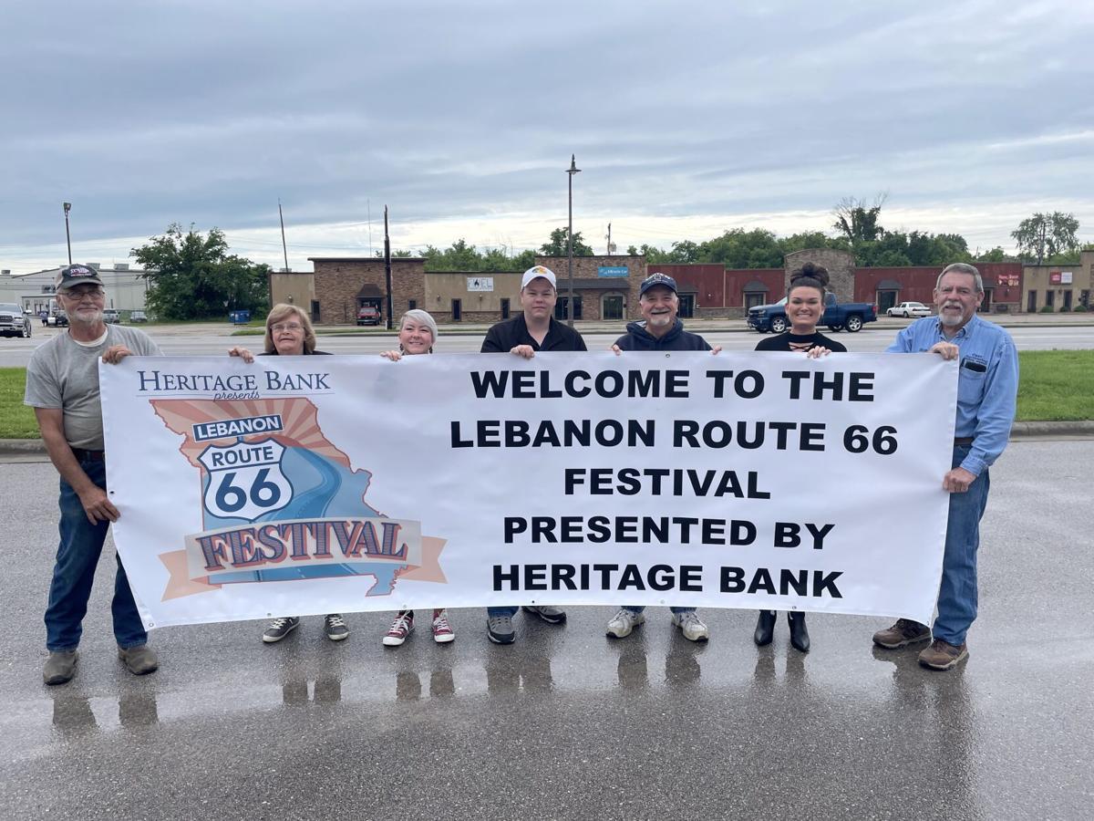 2021 festival banner
