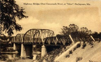 Gasconade Bridge - old.jpg