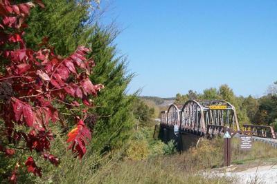 Gasconade Bridge - more recent.jpg