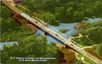 Bridge - aerial, pre 44.jpg