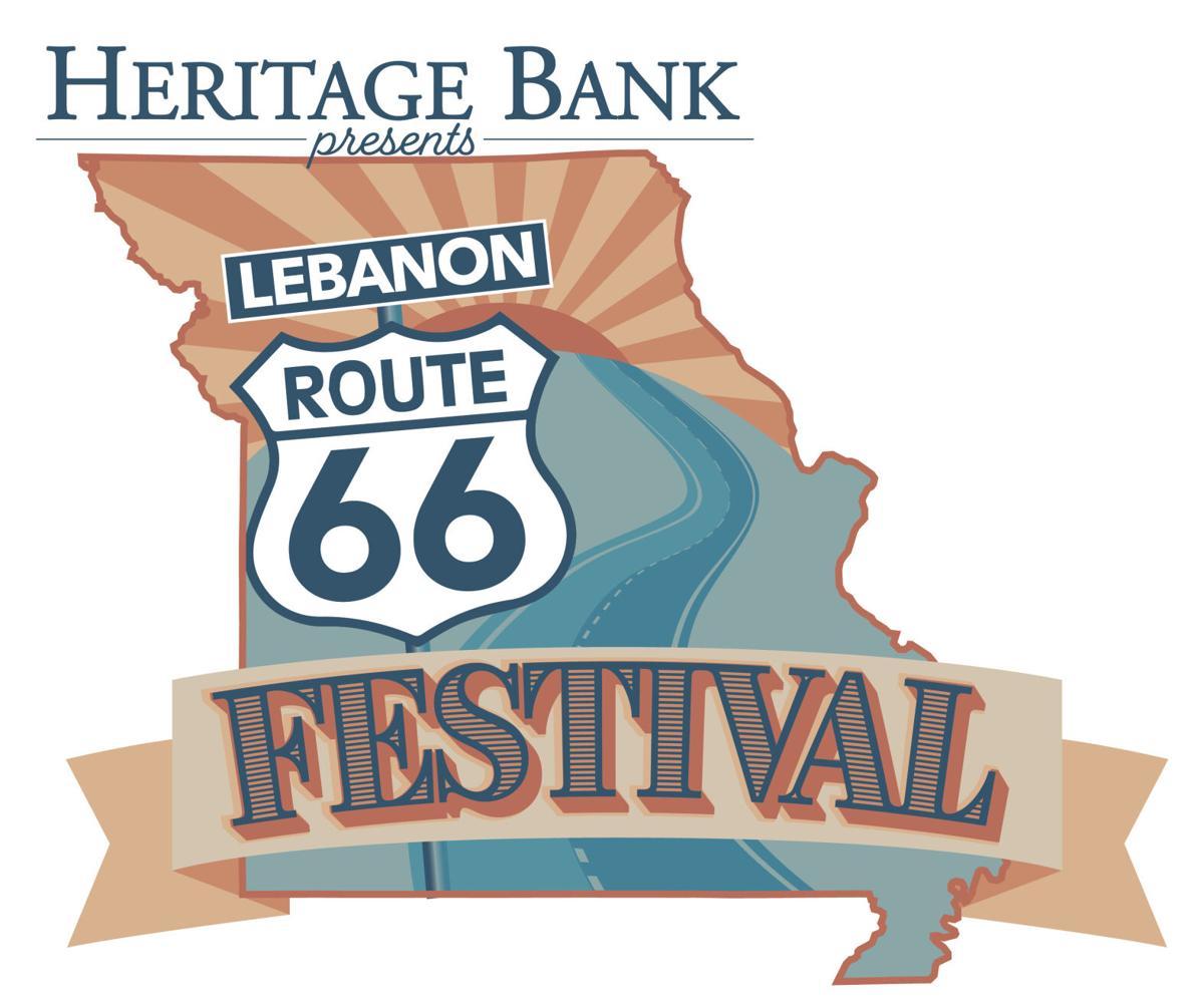 Heritage Bank Festival logo (cropped) 2021