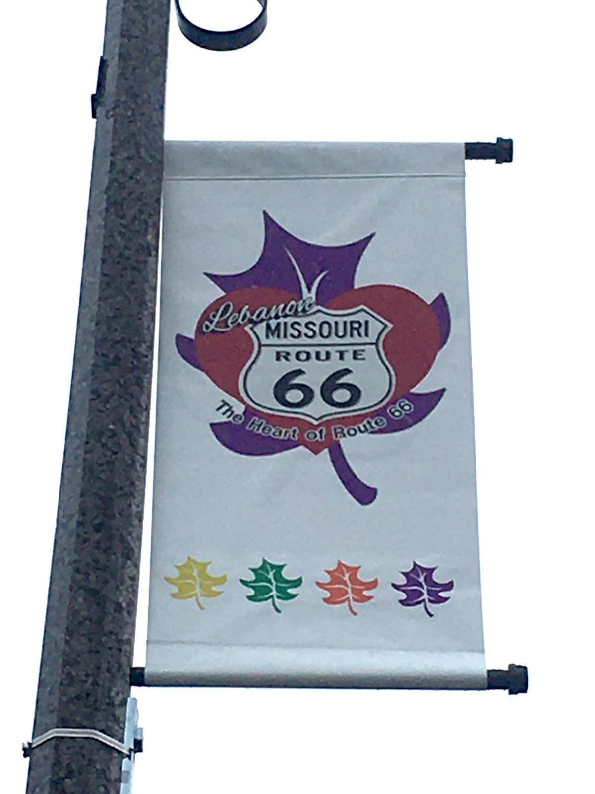 Banner pic 5-12-20.JPG