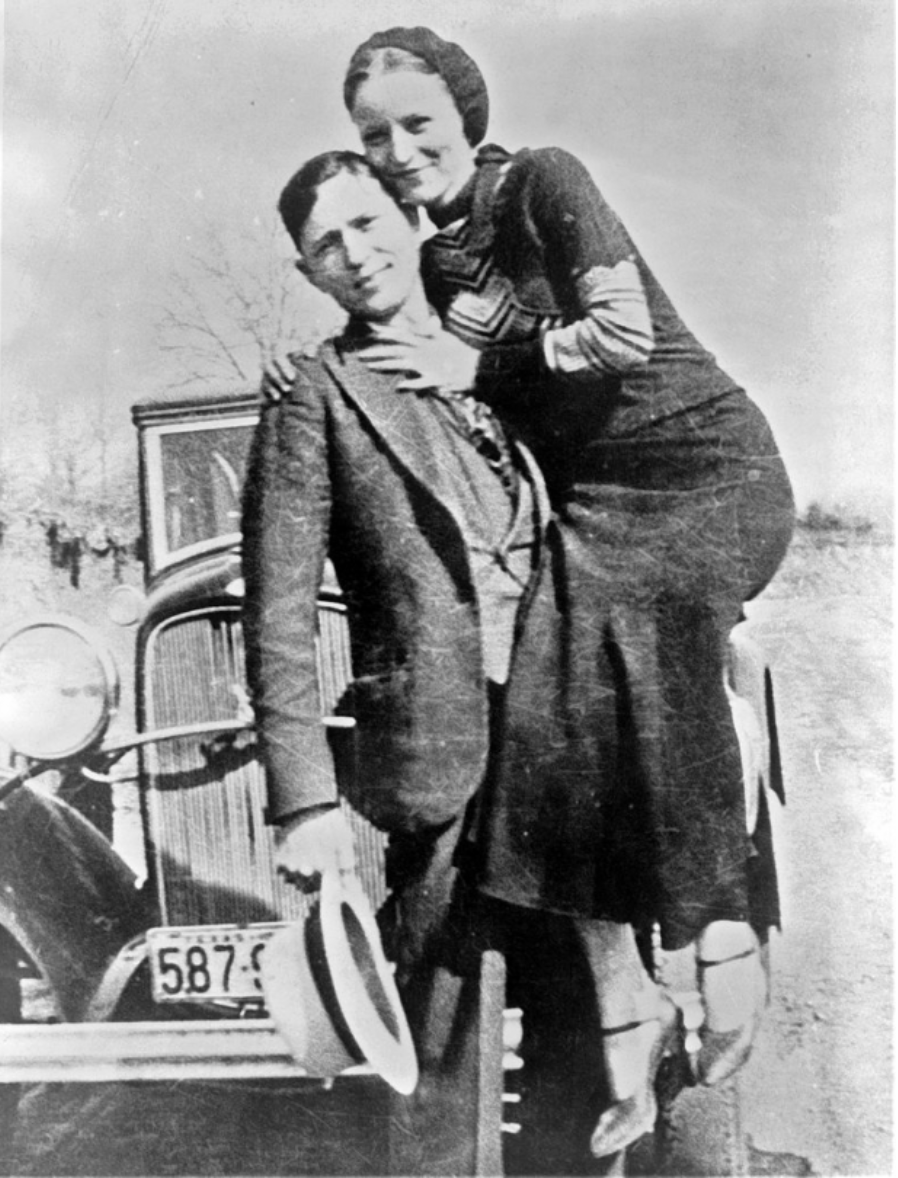 Bonnie and Clyde.png
