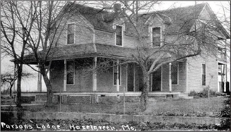 Parsons Lodge.JPG
