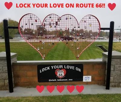 Locks your love 2021.JPG