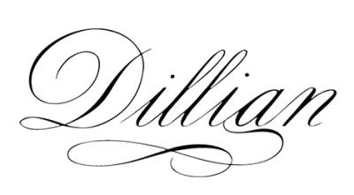 Dillian Wines