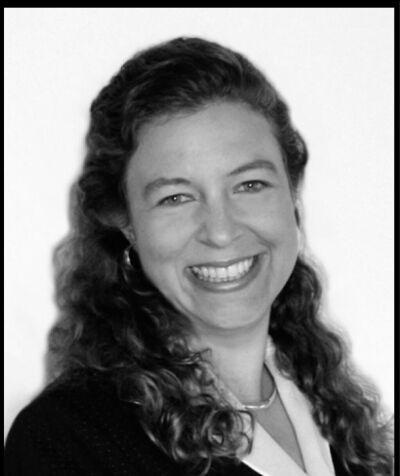 Anne Lintz