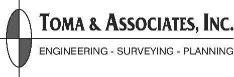 Toma & Associates