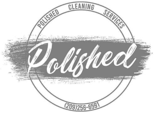 Polished Cleaning Services