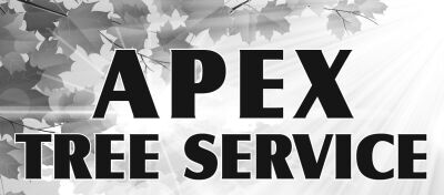 Apex Tree Service