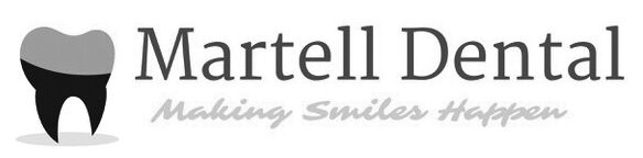 Martell Dental