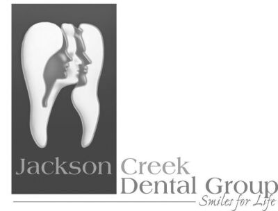 Jackson Creek Dental