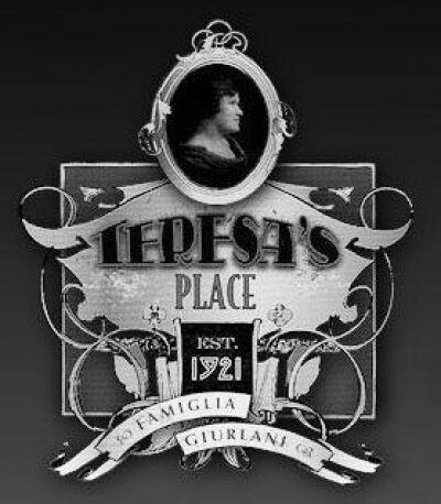 Teresa's Place