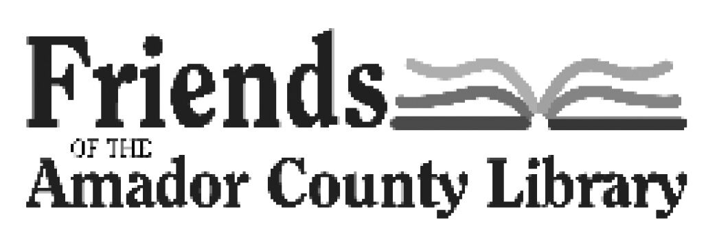 Friends of the Amador County Library
