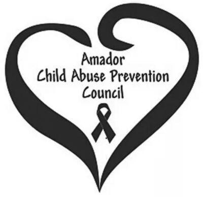 Amador Child Abuse Prevention Center