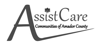 AssistCare