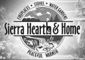 Sierra Hearth & Home