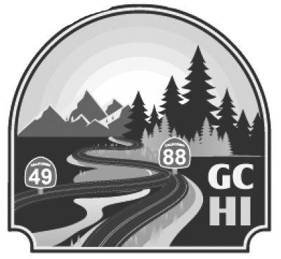 GC Health Initiative