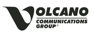 Volcano Communications