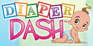 Download diaper dash for free at freeride games!