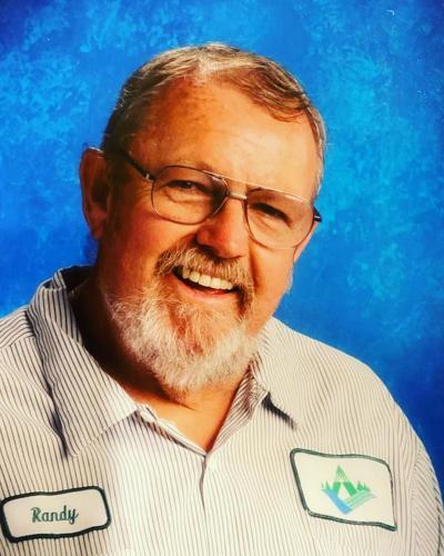 Randy L. Bittner