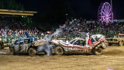 ACF Destruction Derby 2019-6621.jpg