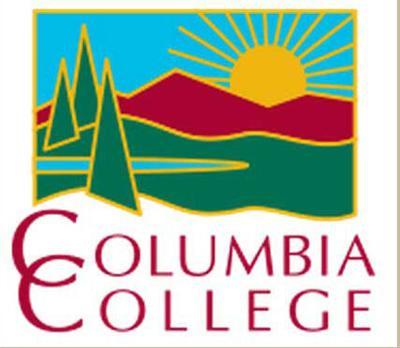 Coliumbia College