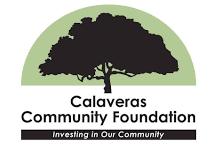 Calaveras Community Foundation