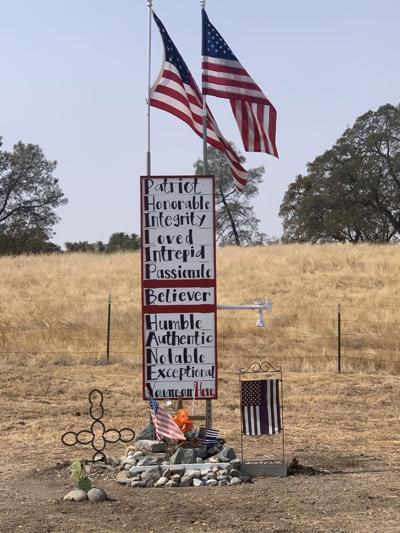 Haney Memorial