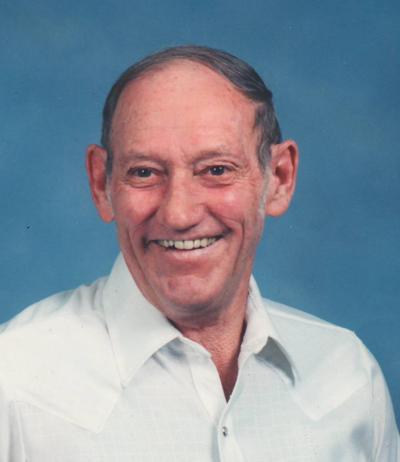 Robert Eugene Souza
