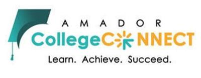 Amador College Connect