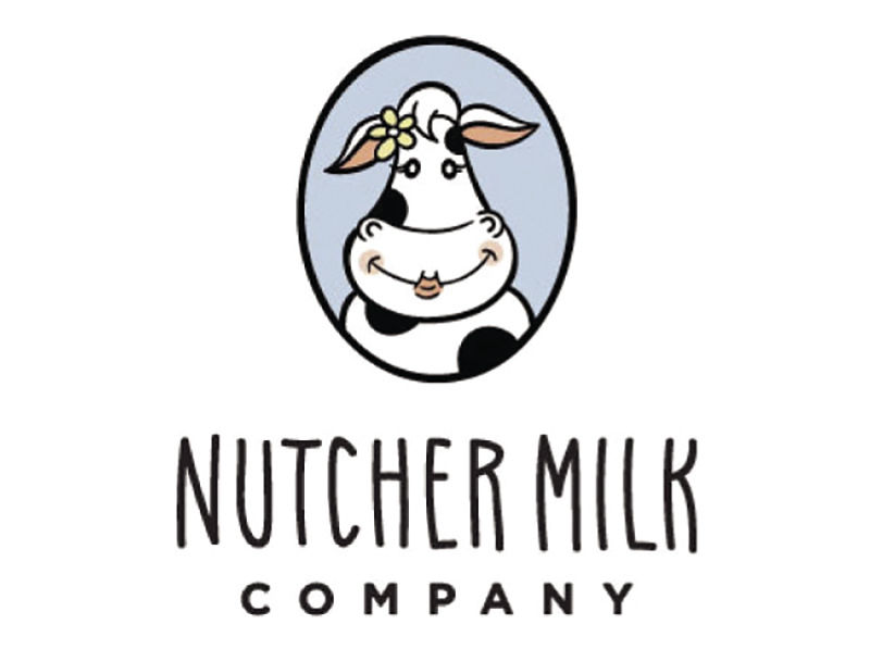 Nutcher
