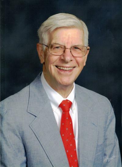 William Anthony Tasto